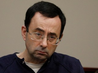 Gymnastics scandal: 8 times Larry Nassar could have been stopped