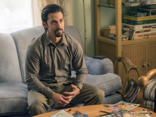Can Crock-Pot sue 'This is Us' over controversial plot reveal?