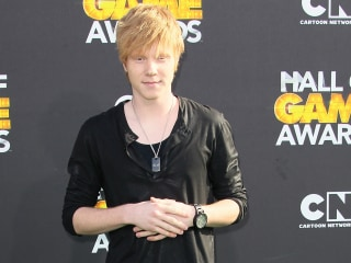 Ex-Disney star Adam Hicks is charged with armed robbery