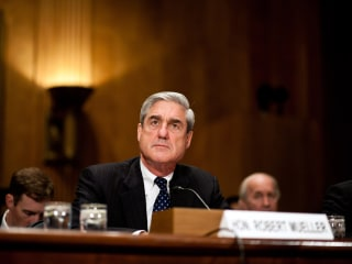 Trump wanted to fire Mueller in June but backed down when White House counsel threatened to quit