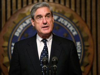 The charges Mueller could have brought against the Russians but didn't