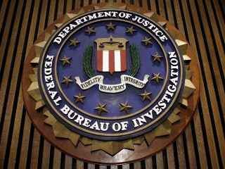 Three men charged with alleged $364 million Ponzi scheme in Maryland