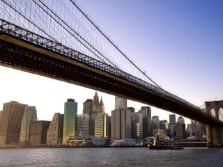 More than 50,000 American bridges are falling apart