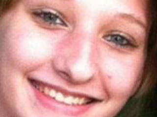 Remains found identified as Megan Nichols, teen missing since 2014