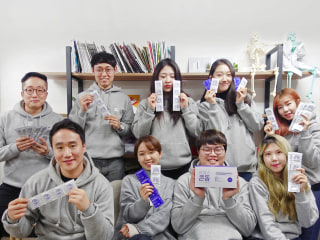 110,000 condoms for Winter Olympics pushes topic of sex in South Korea