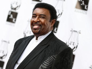 Dennis Edwards, former frontman of The Temptations, dies at 74