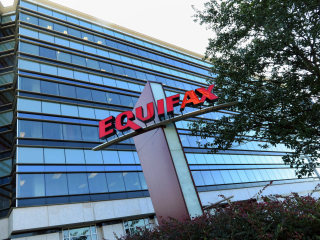 Equifax breaks down just how bad last year's data breach was