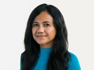 Beyond diversity hiring: How Google's Reena Jana is creating a more inclusive workplace