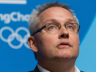 Court rejects appeals by 47 Russians banned from Olympics