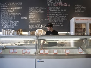 How Jeni's Splendid Ice Creams handled a listeria crisis