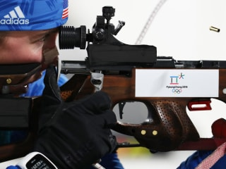 The one Olympic sport that unites Red and Blue America
