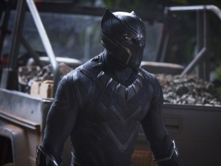'Black Panther's' Wakanda sheds light on black excellence