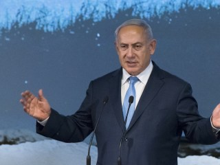 Police recommend Israeli PM Benjamin Netanyahu be indicted on corruption, bribery charges
