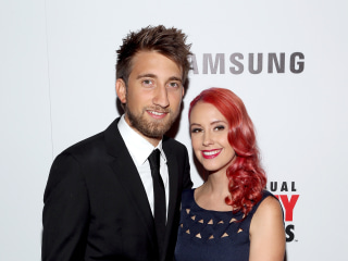 New Mexico man dead after breaking into YouTube stars Gavin Free and Megan Turney's home