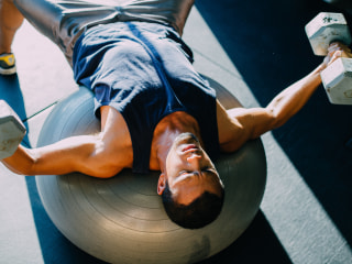 5 scientifically proven ways to reduce muscle soreness