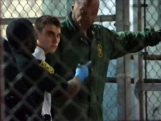 Who is Nikolas Cruz? School shooting suspect joked about guns, worrying classmates