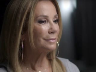Kathie Lee Gifford opens up about struggling with loneliness in inspirational video
