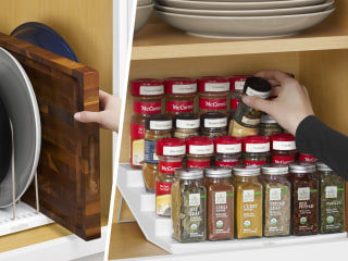 This new Amazon brand will help organize your entire kitchen