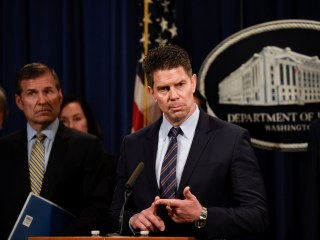 FBI says it's trying to rebuild trust after missed Parkland tip