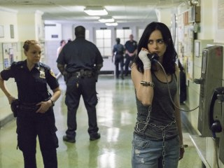 'Jessica Jones' season two is the perfect example of how Netflix bloat is sabotaging its best shows