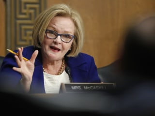Democrats furious Trump didn't tell NSA chief to fight Russian meddling