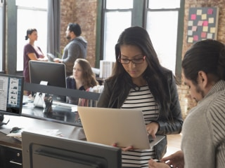 What millennials can teach you about asking for a raise