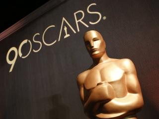 Oscars dilemma: Shine a spotlight on #MeToo or stick to the movies?