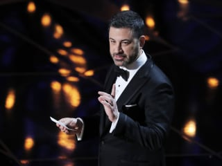 Worst Oscar ratings ever highlight broader declines in TV viewership