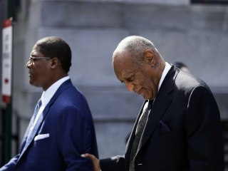 Bill Cosby's sexual assault trial will last a month, judge says