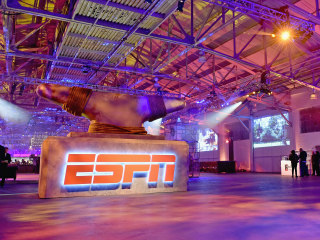 ESPN's new president has a tough digital future ahead