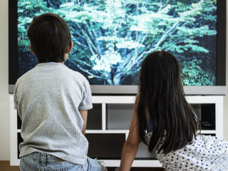 The best (on sale) TVs to buy right now, according to Consumer Reports