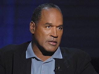 O.J. Simpson hypothetically confesses in 'lost' interview