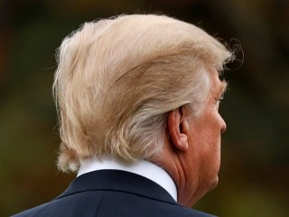 Trump's exit door: Everyone who's come and gone from the White House