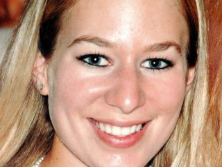 Natalee Holloway-linked would-be kidnapper is stabbed to death