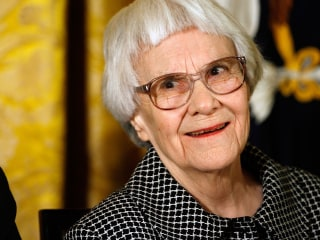 To kill a matinee: Harper Lee's estate sues over Aaron Sorkin adaptation
