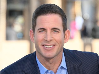 Tarek El Moussa looks forward to 'new beginnings' in his gorgeous new home