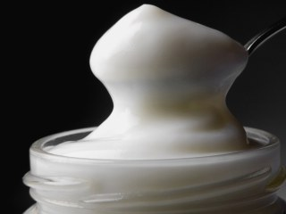 Is it OK to eat mayonnaise right out of the jar? Viral video sparks debate