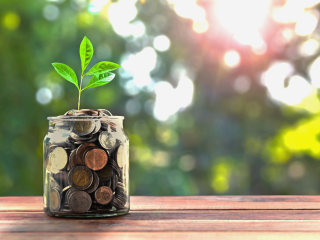 How to grow your savings and reach your short term goals faster