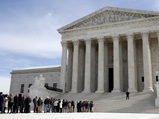 Supreme Court rejects attempts to restrict, ban death penalty