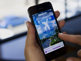 Orbitz says 880,000 customers likely hit by hack