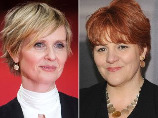 'Unqualified lesbian': Christine Quinn slams Cynthia Nixon over bid for N.Y. governor