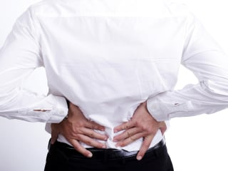 Low back pain the top cause of disability, gets wrong treatments