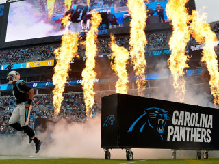 Interested in buying the Panthers? Get ready to spend over $2 billion