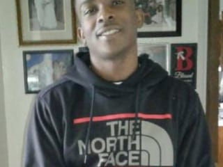 Sacramento police release video of fatal shooting of Stephon Clark