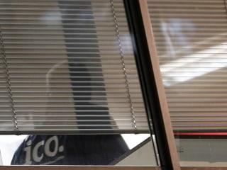 UK investigators search Cambridge Analytica's London office amid Facebook data storm