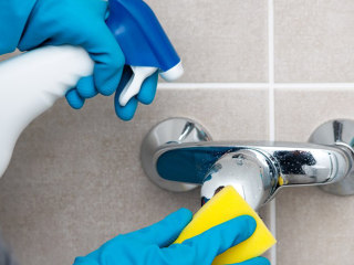 5 tips that'll help even 'lazy' cleaners keep their house spick-and-span