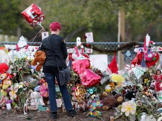 California man harassed Parkland families via Instagram, FBI says