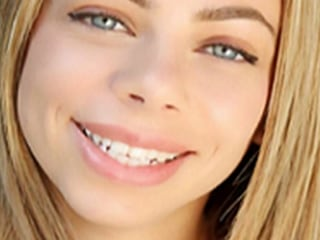 Body found in 'shallow grave' identified as missing aspiring actress Adea Shabani