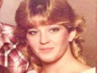 Misfiled case of Carey Mae Parker remains under investigation 27 years later