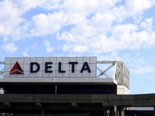 Delta cyberattack may have exposed credit card details